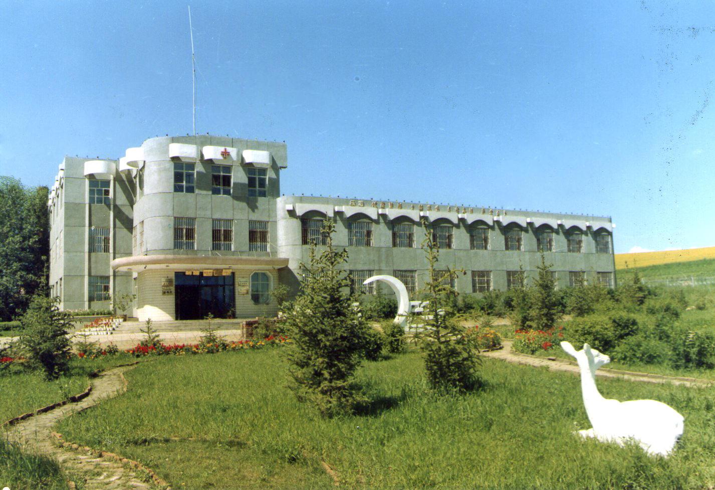 1995年建设的门诊、病房综合楼.jpg